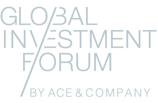 Tax saving investments 2021 masters responsible investment forum 2021